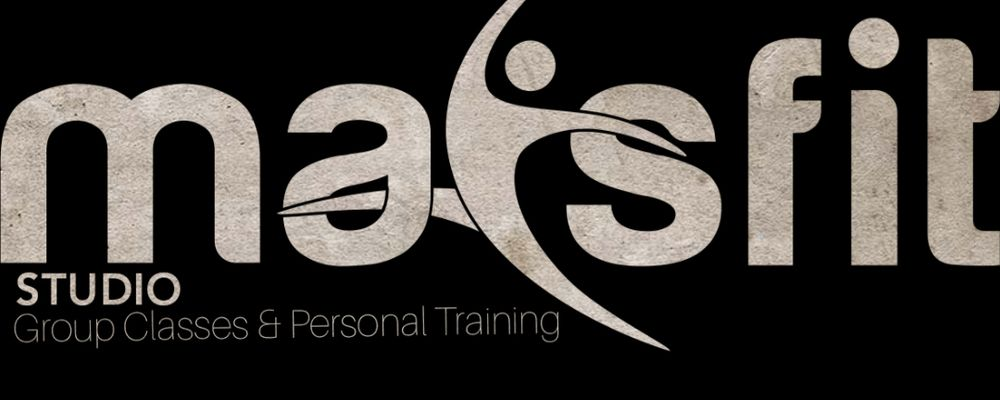 PERSONAL TRAINING AND GROUP CLASSES!